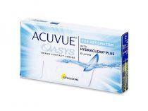 Acuvue Oasys for Astigmatism kontaktne leće (6 leća)